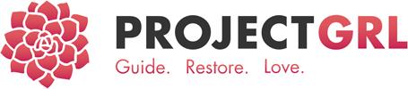 Project GRL
