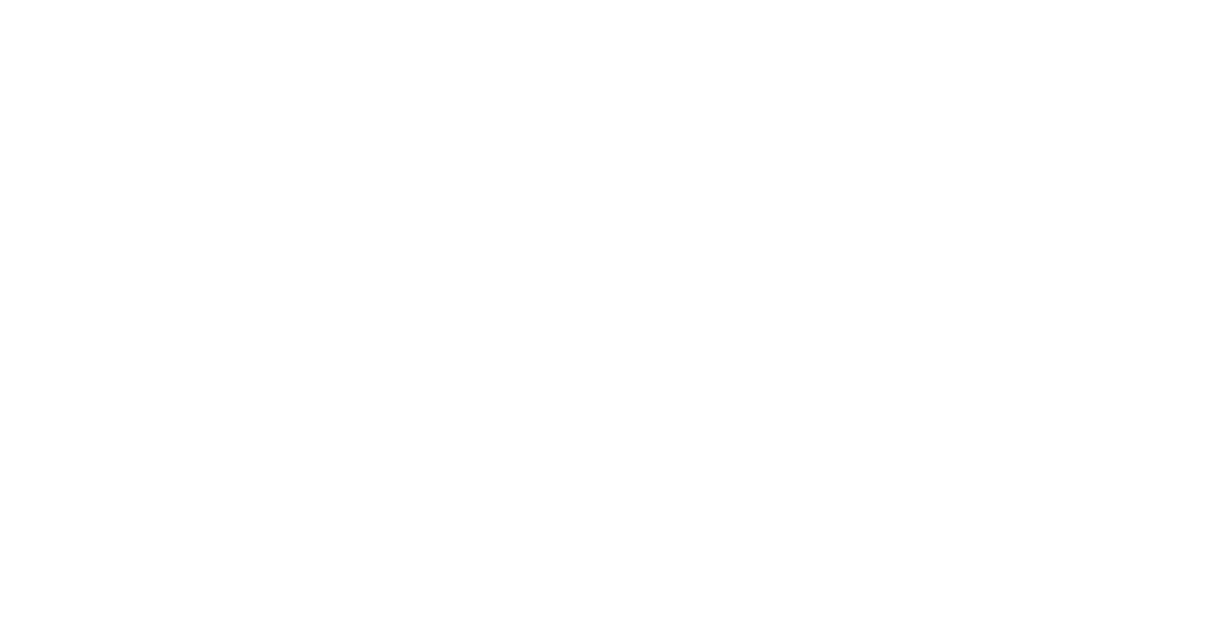 Keys to a Stronger Marriage